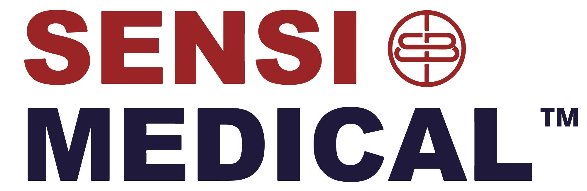 Sensi Medical